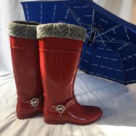 413e8a3552e19 slygs Other   Slugs Fleece Rain Boot Liners   Poshmark
